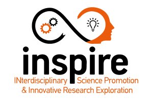 INterdisciplinary Science Promotion & Innovative Research Exploration (Inspire Research Center)
