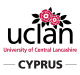 University of Central Lancashire - Cyprus (UCLan Cyprus)